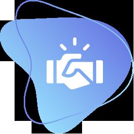 UPos Icon