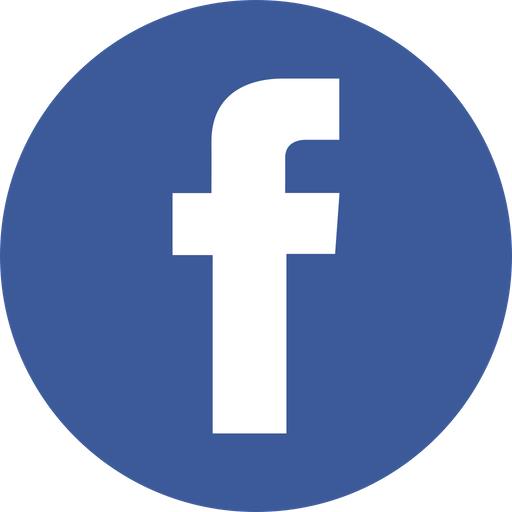 UPos Social