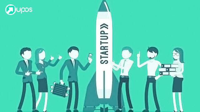 Bắt đầu startup như thế nào và những điều cần biết về start up