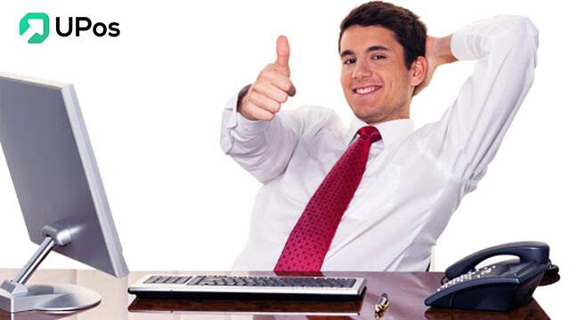 Quản lý bán hàng thành công nhờ kinh nghiệm những chủ shop