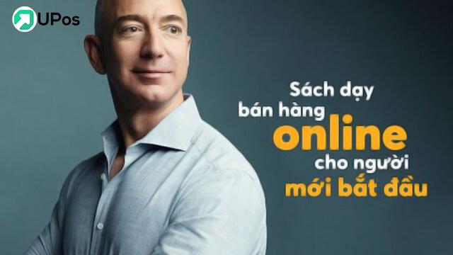 Danh sách những cuốn sách hay về bán hàng online thời đại mới