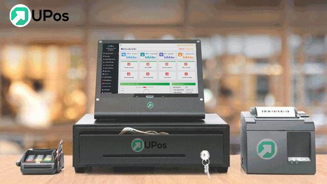 Phần mềm Quản lý Bán hàng Online Trực tuyến giá rẻ và tốt nhất