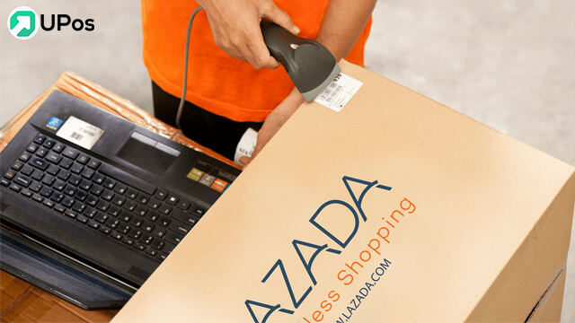 Kinh nghiệm bán hàng online trên Lazada đơn giản, hiệu quả