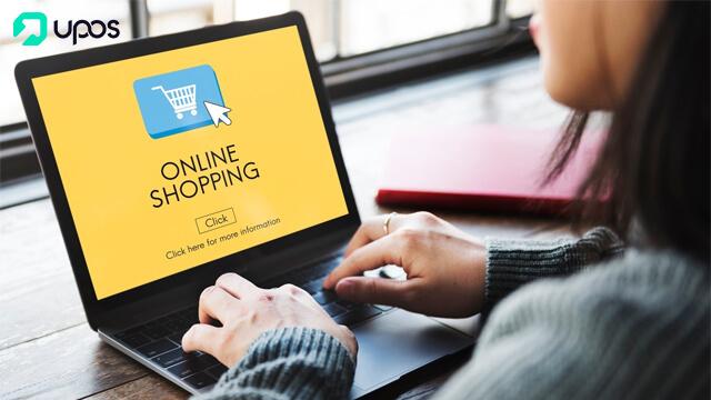 Sự thật về kinh doanh online: Khi làm giàu không khó?