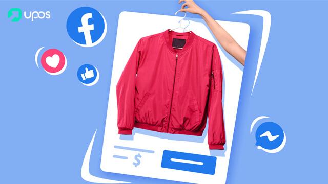 Cách tắt định dạng bán hàng trên Facebook cá nhân 2021