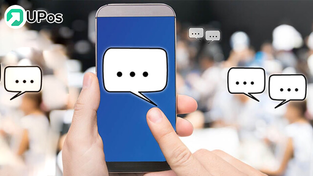 Giải đáp những thắc mắc về cách bán hàng trên FB hiệu quả