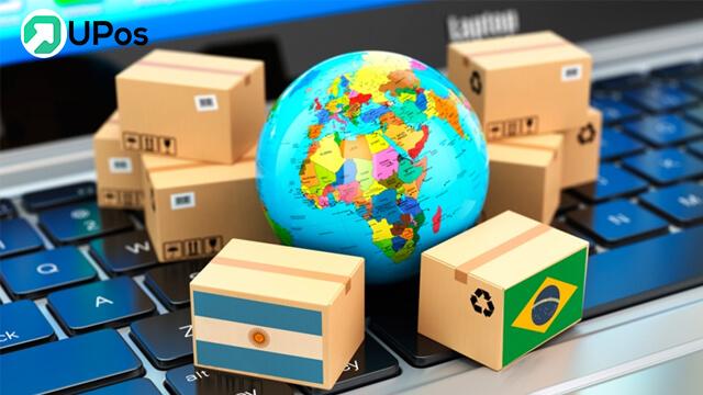 Hướng dẫn cách bán hàng online nhanh ra đơn KHÔNG KỊP CHỐT