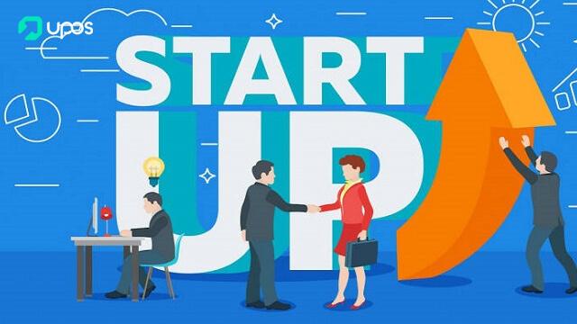 Tư duy startup và Câu chuyện khởi nghiệp từ các ông lớn