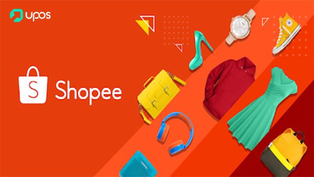 [Mới] 3 Hiệu Ứng Tăng Doanh Số Bán Hàng Trên Shopee 2021