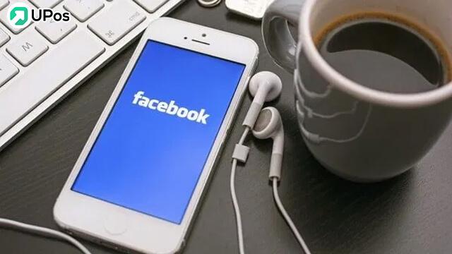 Cách ẩn bình luận trên Facebook an toàn 100% tránh đối thủ