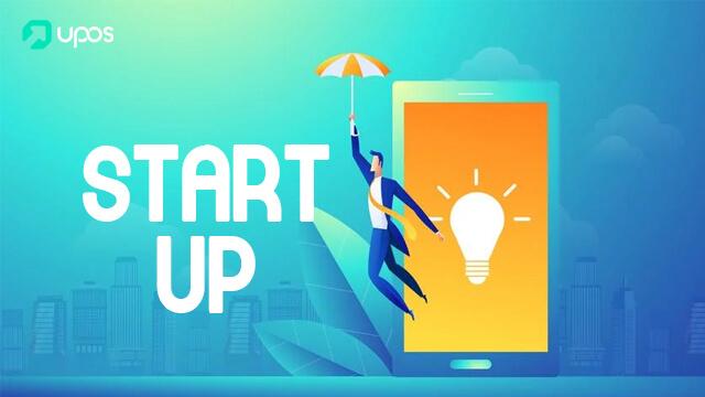 Bí quyết khởi nghiệp: 7 lời khuyên dành cho doanh nhân