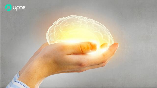 Tư duy cần có để kinh doanh online 2021 dành cho người mới