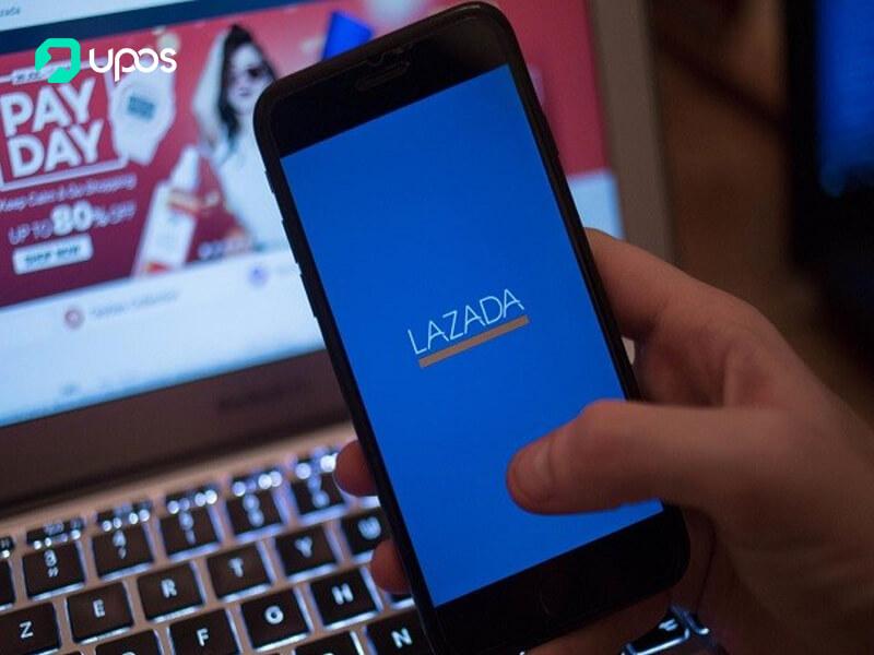 Chia sẻ kinh nghiệm bán hàng Lazada