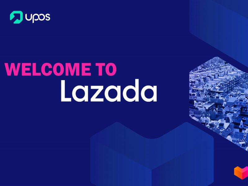 Lazada là gì? Bán hàng trên Lazada là như thế nào?