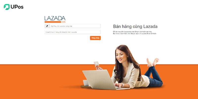 Tại sao bán hàng Lazada giá rẻ? Có phá giá hay không?