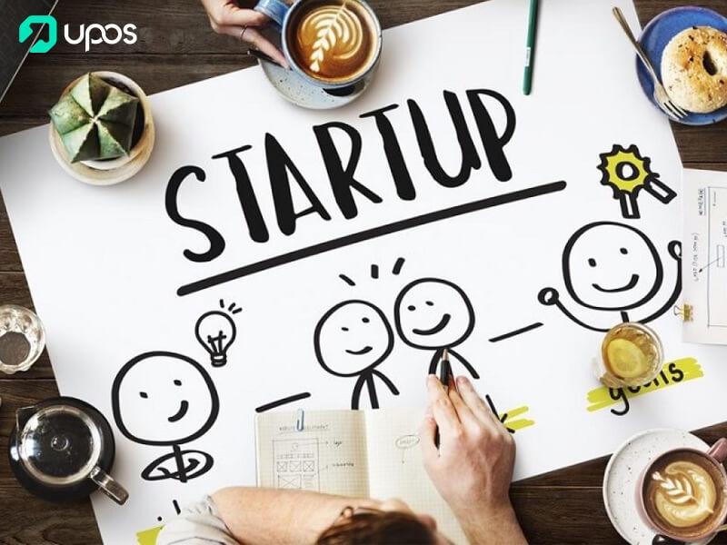 Những hiểu lầm về Startup khởi nghiệp
