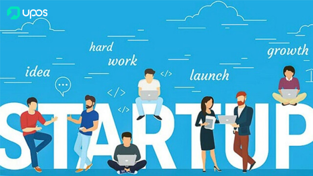 Vì sao ai cũng nên thử startup khởi nghiệp một lần trong đời?