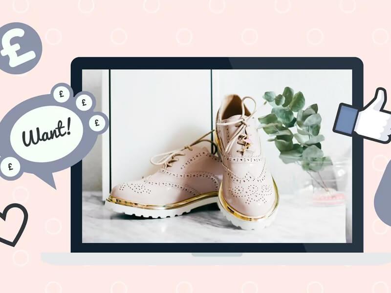 Chạy quảng cáo bán hàng online quần áo thời trang