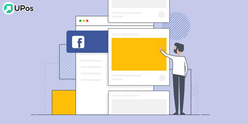 Những yêu cầu trong bài đăng bán hàng trên Facebook