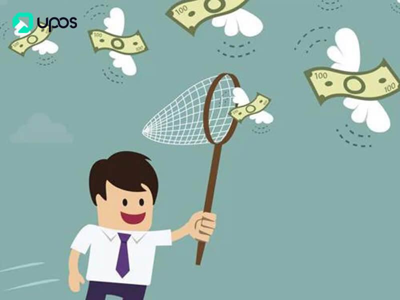 Đặt nhu cầu khách hàng cao hơn áp lực doanh số