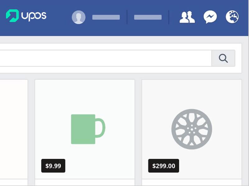 Lý do bài viết Facebook bị gắn định dạng bán hàng