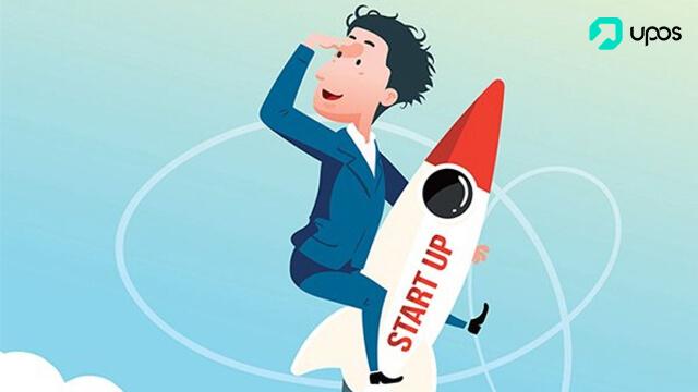 7 lời khuyên tuyệt đỉnh cho các ông chủ công ty khởi nghiệp