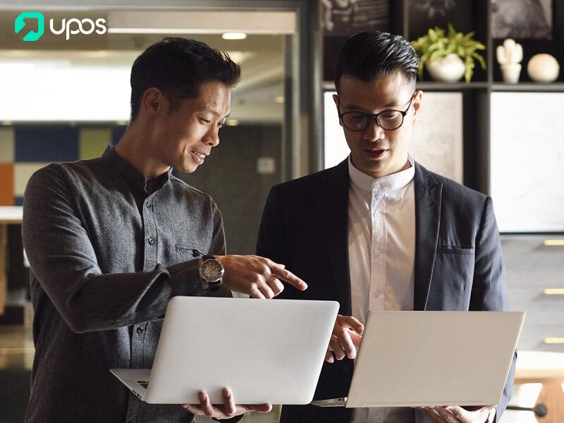 Tìm ra người cố vấn khởi nghiệp phù hợp