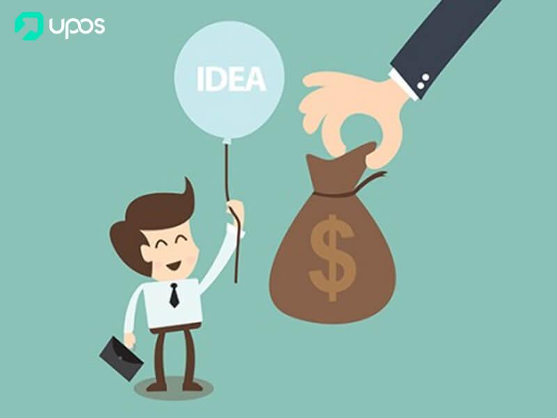 Quản lý chặt chẽ dòng tiền khởi nghiệp