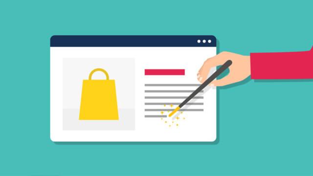 Cách viết mô tả sản phẩm thuyết phục khách mua hàng online