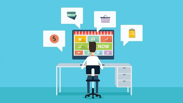 Cách kinh doanh online thu hút khách hàng và bán hàng ra đơn