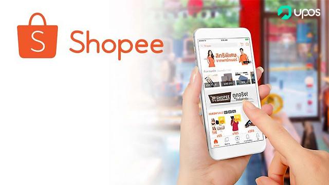 8 mẹo bán hàng Shopee hiệu quả mà người bán cần biết (P1)