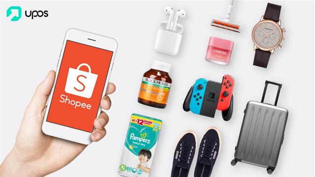 mẹo bán hàng Shopee hiệu quả mà người bán cần biết