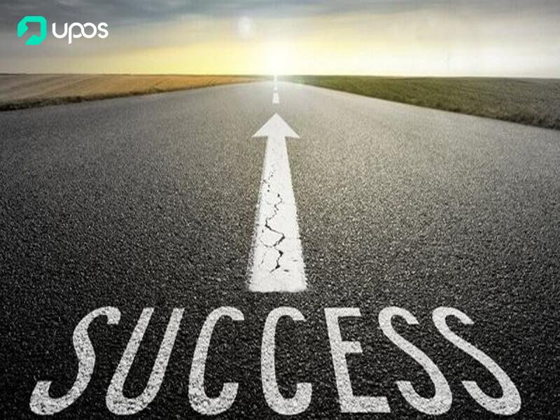 Định nghĩa của thành công là gì?