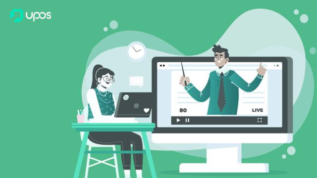 Top 5 cách bán hàng online đắt khách năm 2021 bạn cần biết