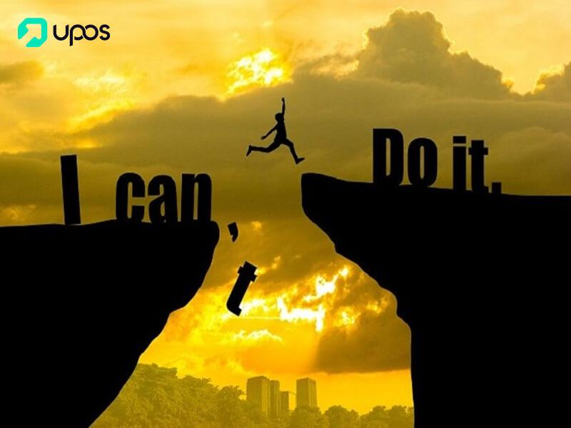 Làm thế nào để đạt được Thành công đúng nghĩa?