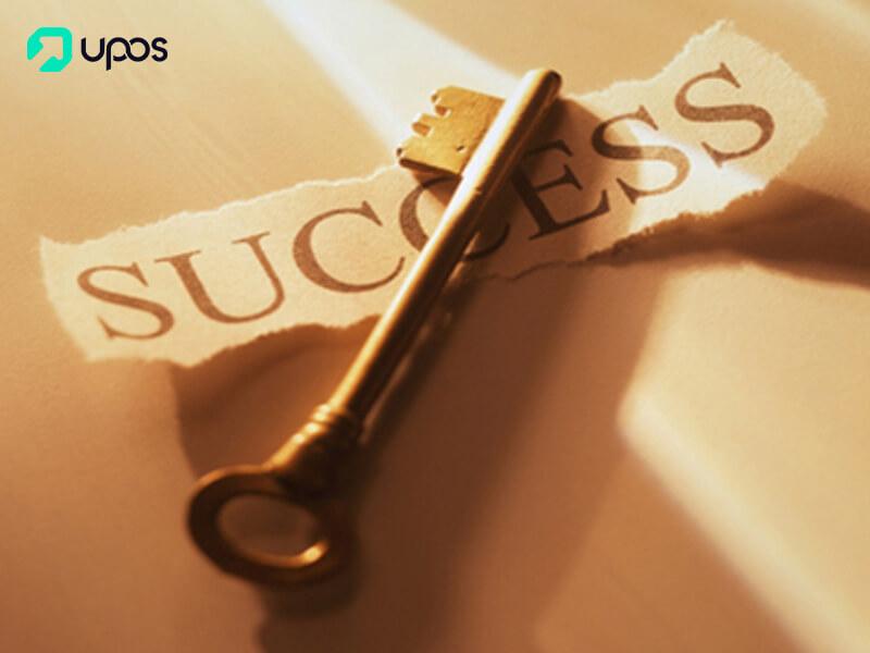 Cái giá của Thành công đối với bạn là gì