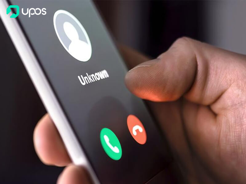 Thử giọng trước khi giao tiếp qua điện thoại