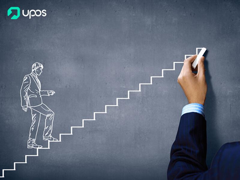 cái giá của Thành công là gì