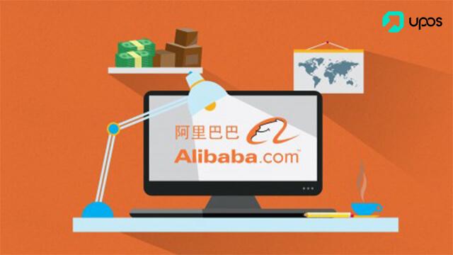 10 Bí quyết nhập hàng Trung Quốc từ Alibaba