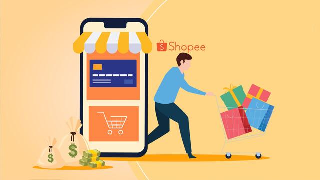 Mẹo và thủ thuật bán hàng Shopee giúp tăng đơn nhanh chóng