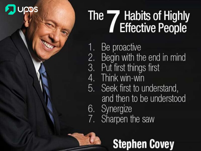 Những người thành công thường có thói quen gì?