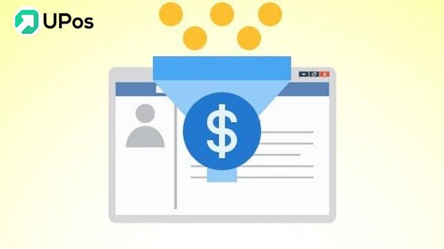 Cách đăng bài bán hàng online trên Facebook hiệu quả